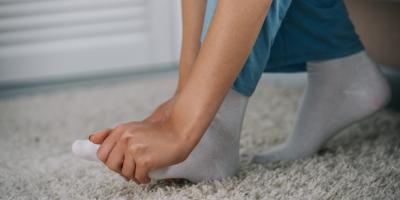 what-causes-hammertoes-cincinnati-1